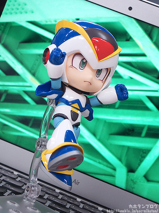 gsc-rockman-firstarmor-7