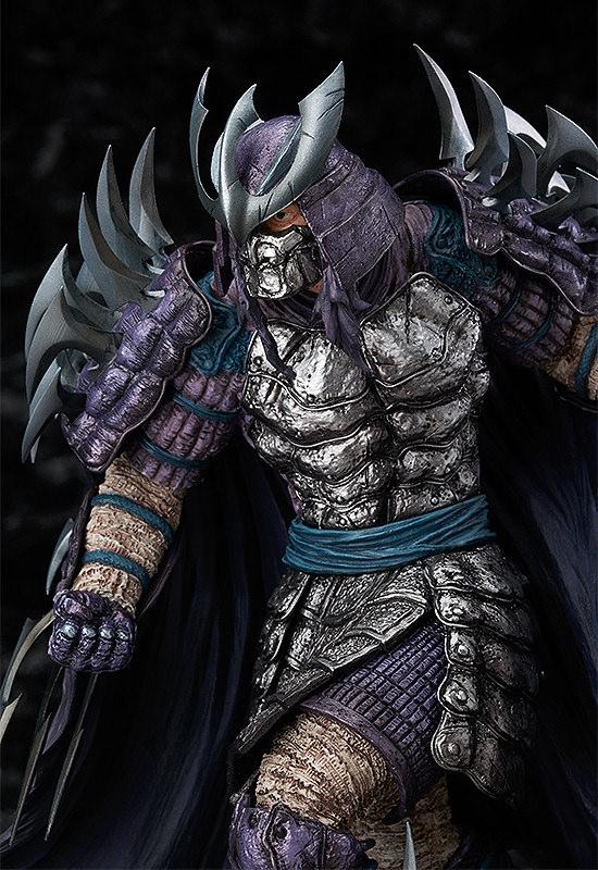 gsc-shredder-2