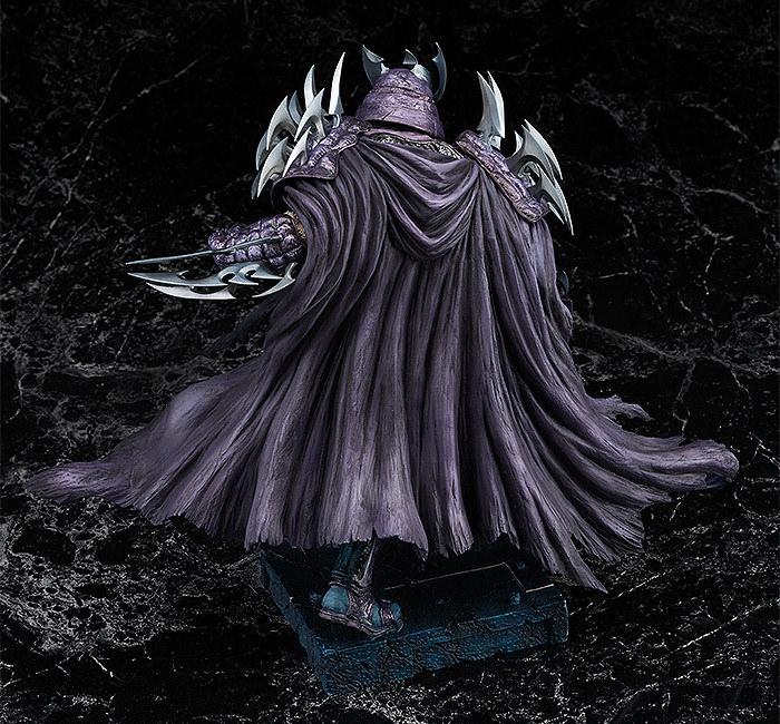 gsc-shredder-3