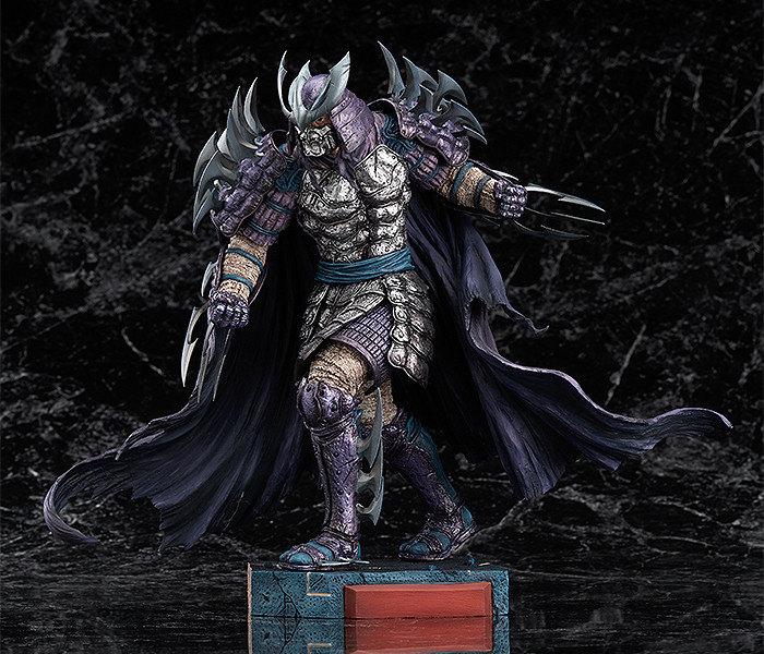 gsc-shredder-4