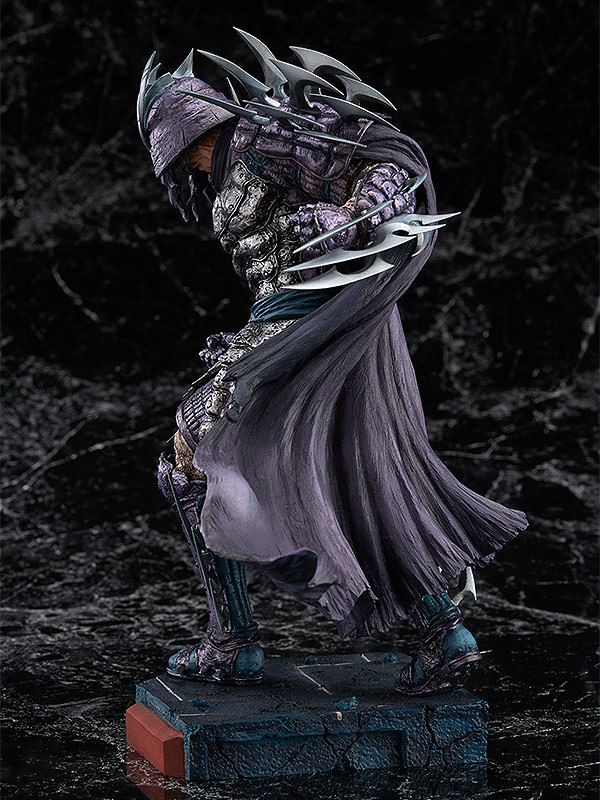 gsc-shredder-5