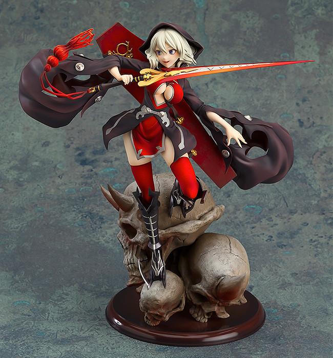 gsc-haos-dragon-2