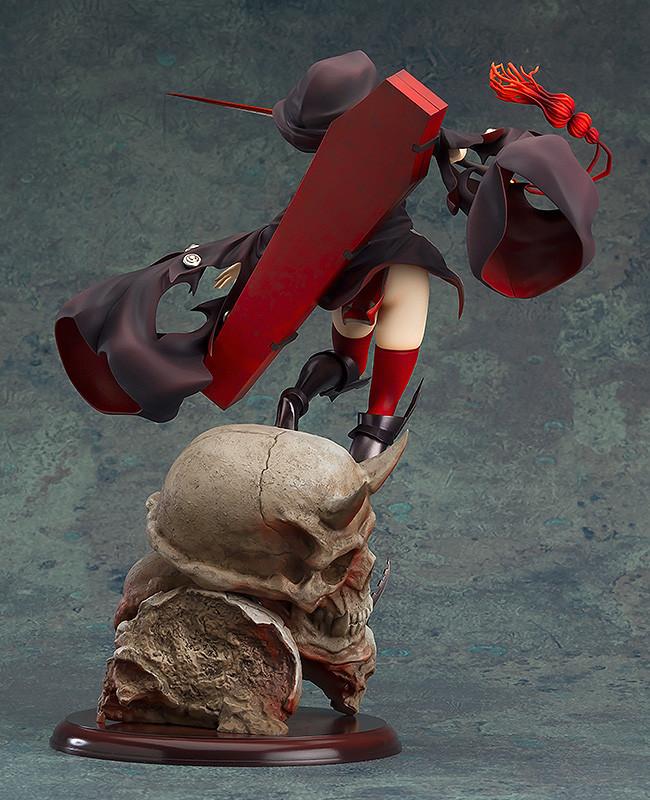 gsc-haos-dragon-3