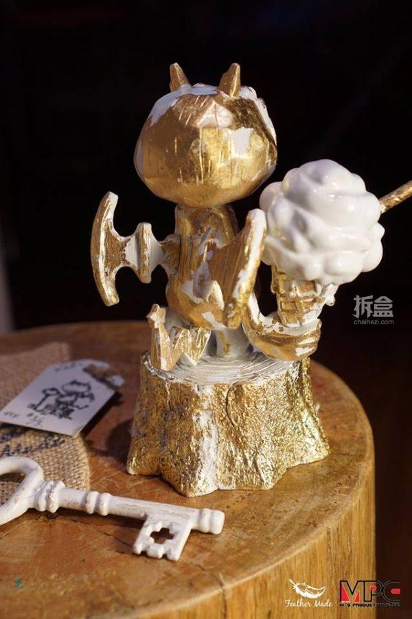 golden-didot-4-1