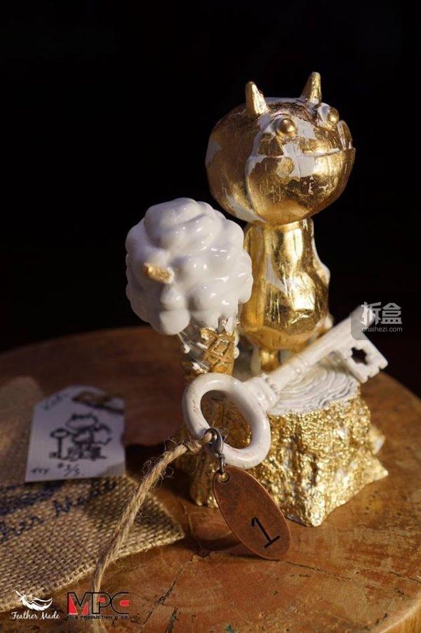 golden-didot-4