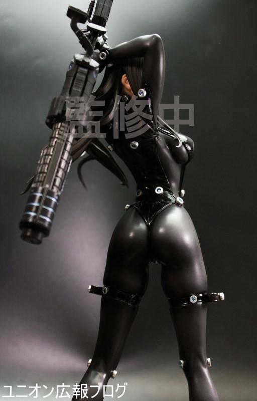 hdge-technical-statue-6