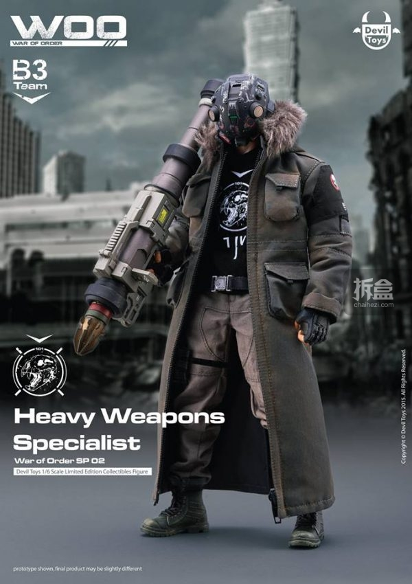 heavy-weapons-specialist-1
