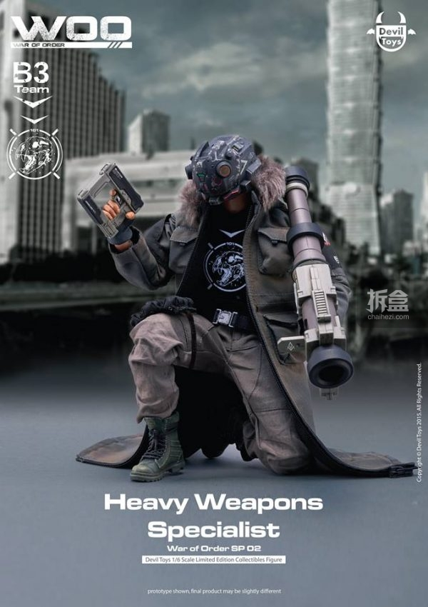 heavy-weapons-specialist-3
