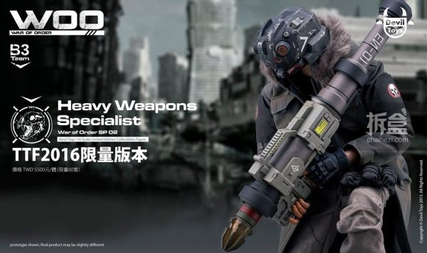 heavy-weapons-specialist-5
