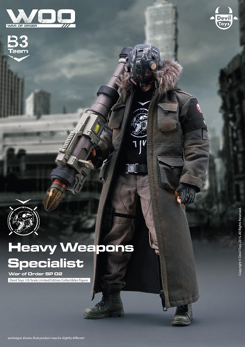 heavy-weapons-specialist-6