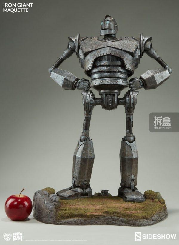 iron-giant-sideshow-1