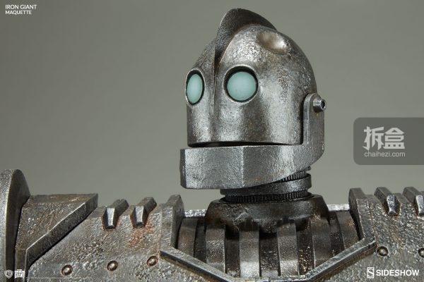 iron-giant-sideshow-10