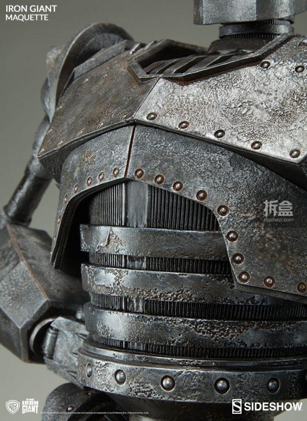 iron-giant-sideshow-11