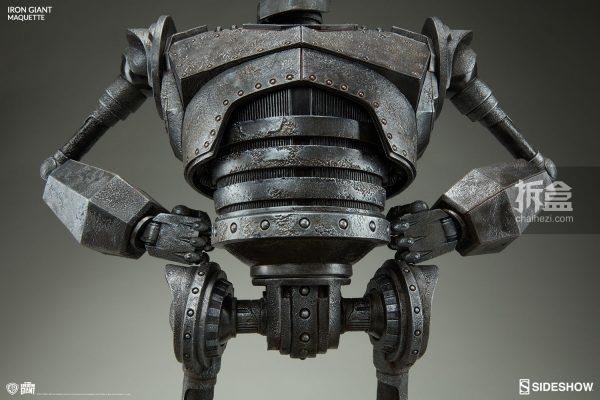 iron-giant-sideshow-12