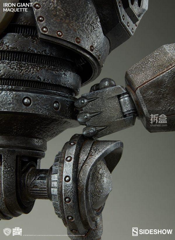iron-giant-sideshow-13