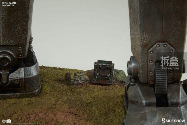 iron-giant-sideshow-14