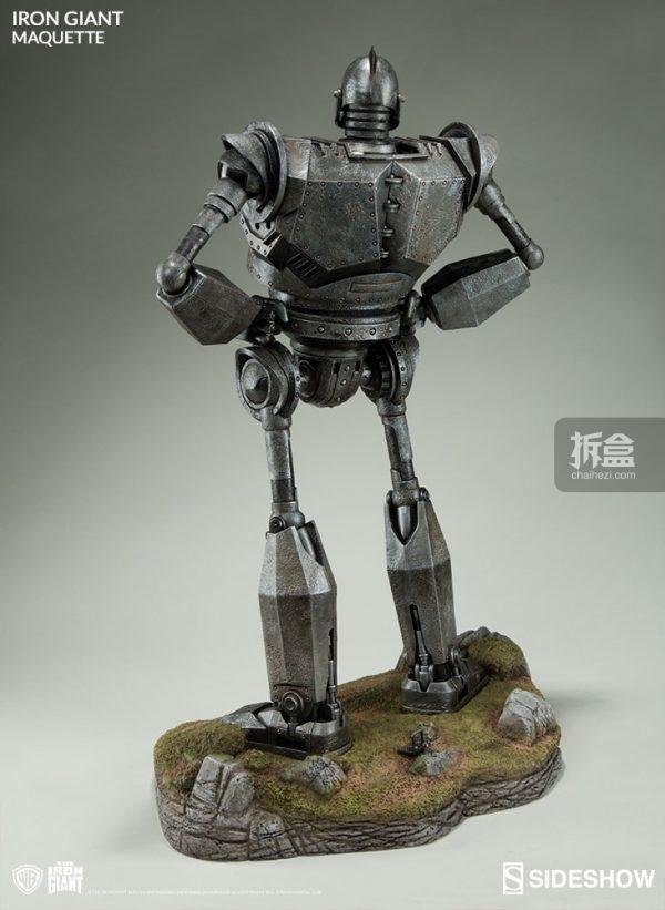 iron-giant-sideshow-2