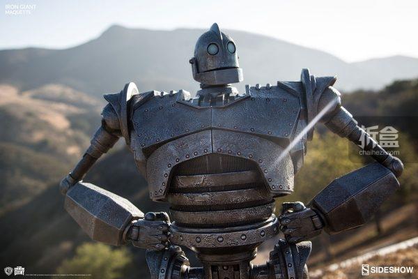 iron-giant-sideshow-3