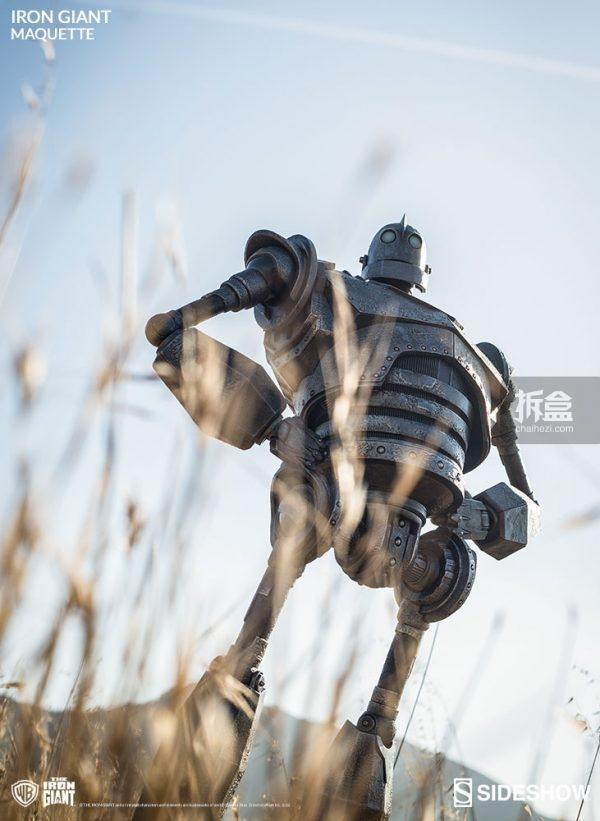iron-giant-sideshow-4