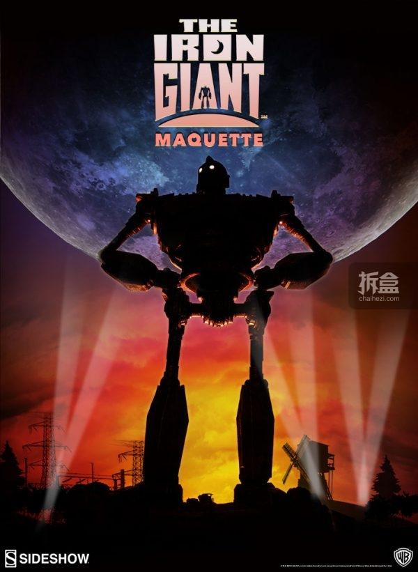 iron-giant-sideshow-5