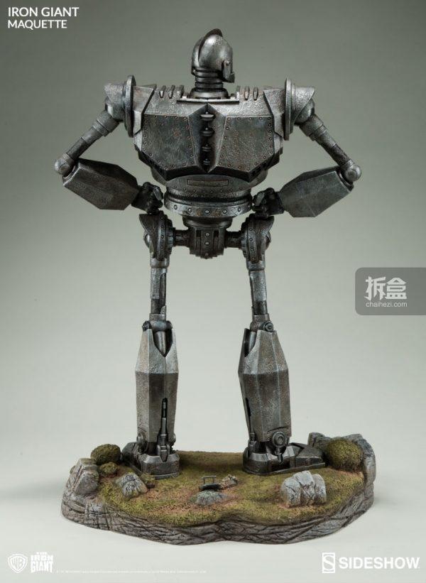 iron-giant-sideshow-6