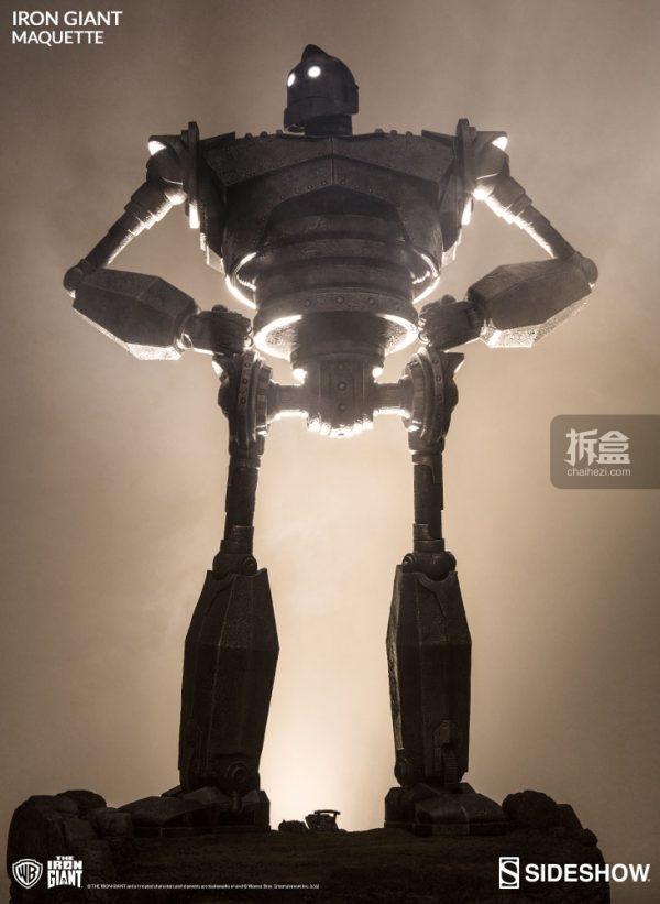 iron-giant-sideshow