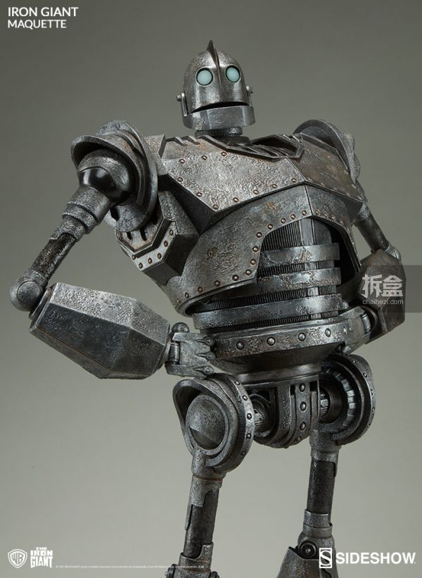 iron-giant-sideshow-7