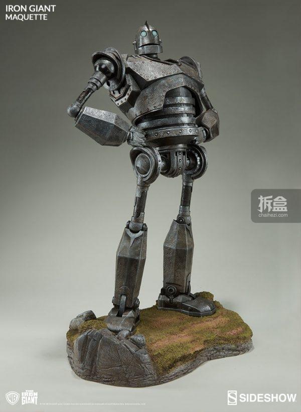 iron-giant-sideshow-8