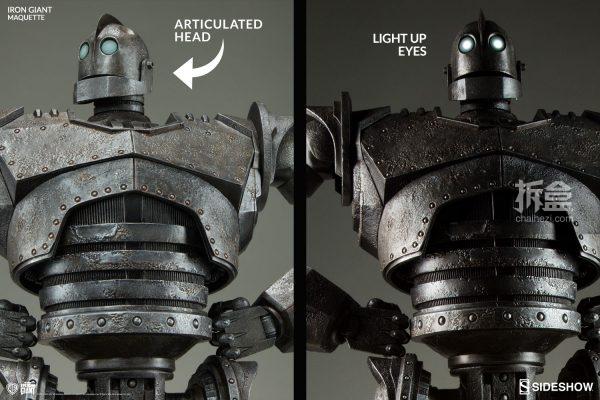 iron-giant-sideshow-9