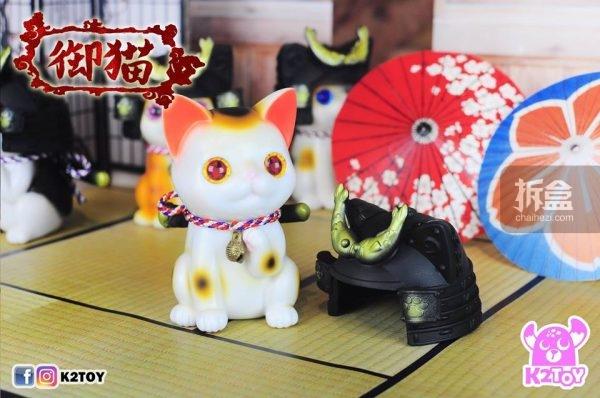 k2t-cat-4color-11