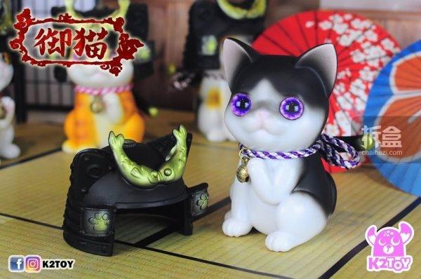k2t-cat-4color-14