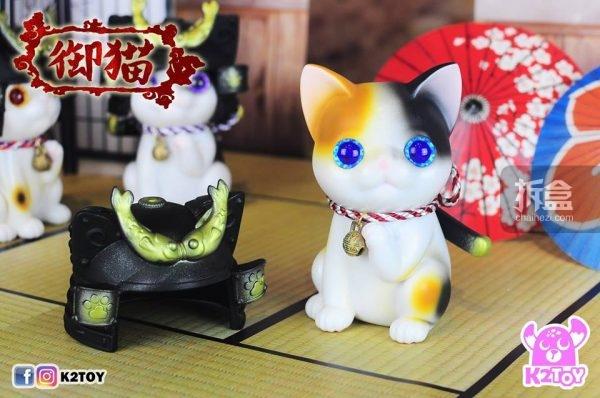 k2t-cat-4color-16