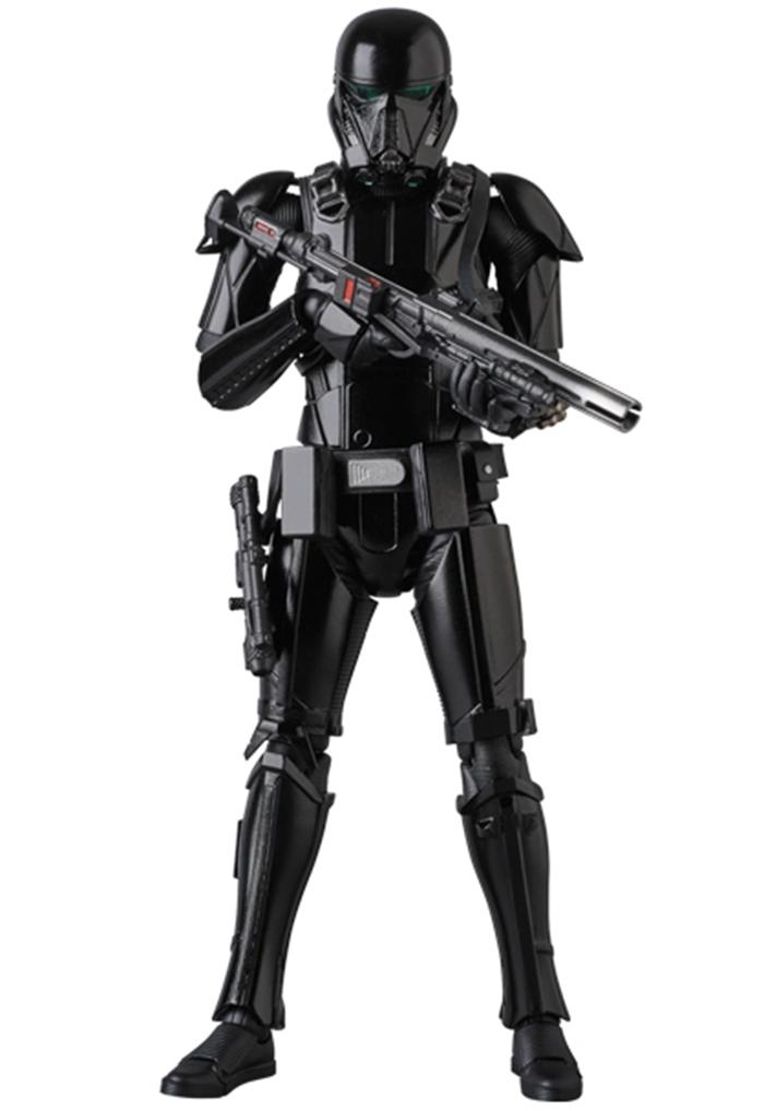 mafe-death-trooper-1