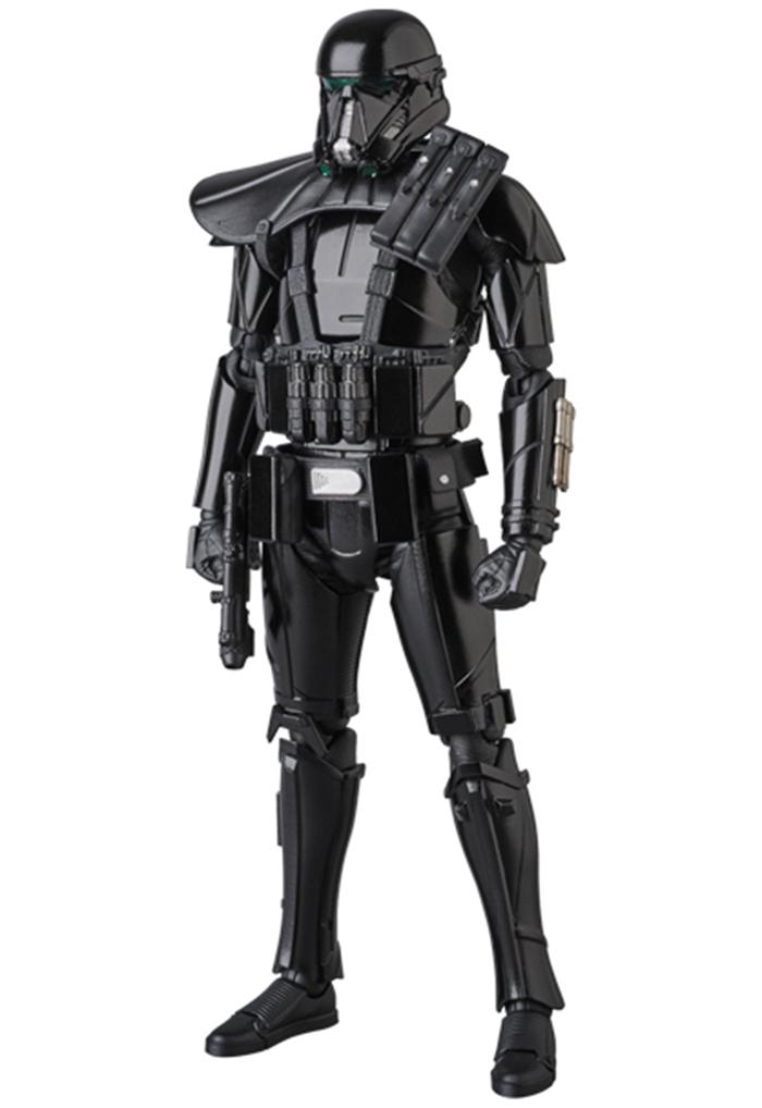 mafe-death-trooper-2