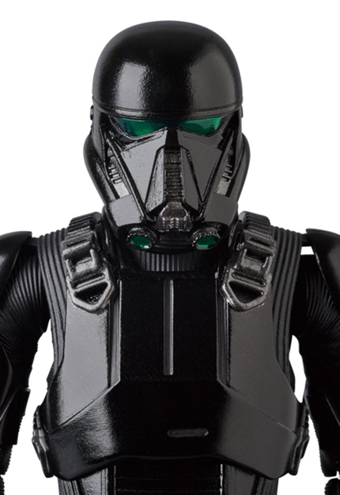 mafe-death-trooper-4