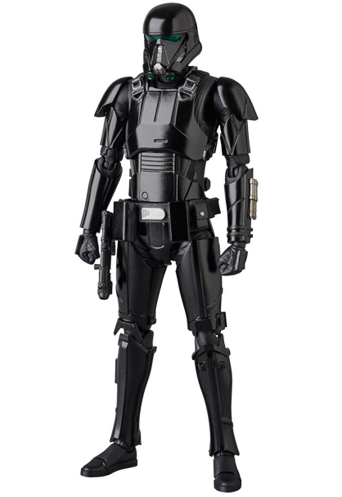 mafe-death-trooper-6