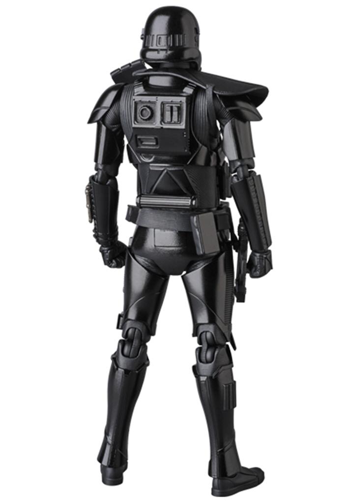 mafe-death-trooper-7