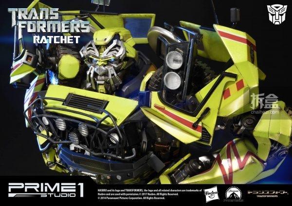 p1s-tf-ratchet-1
