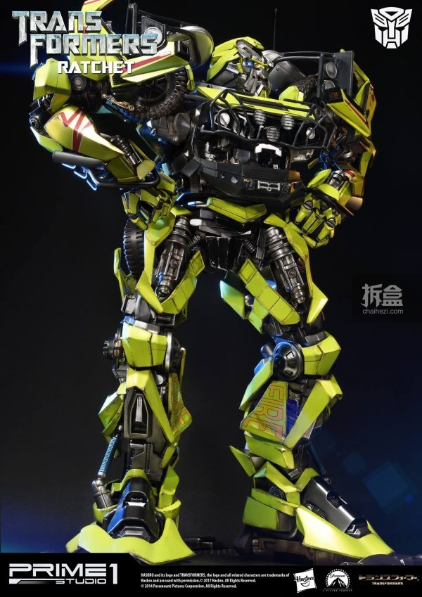 p1s-tf-ratchet-14