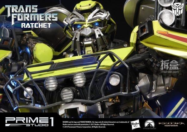 p1s-tf-ratchet-15