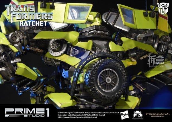 p1s-tf-ratchet-16