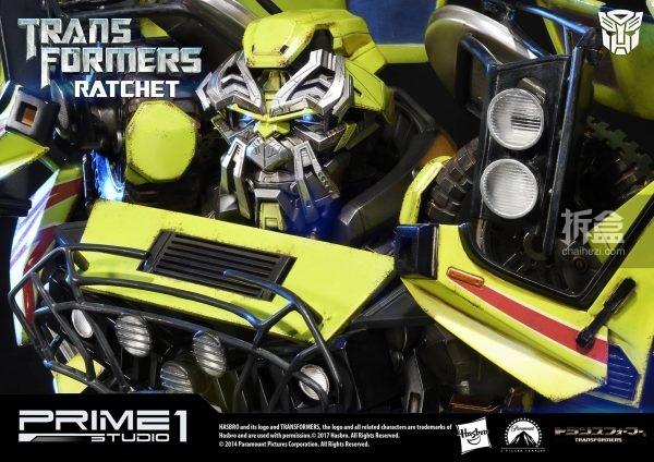 p1s-tf-ratchet-17
