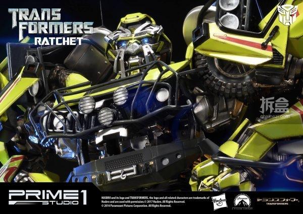 p1s-tf-ratchet-18