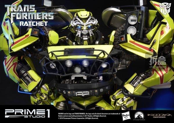 p1s-tf-ratchet-2