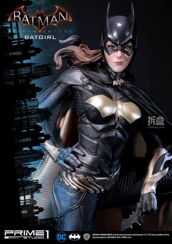 p1s-batgirl-arkham-knight-1