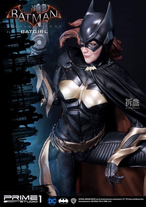p1s-batgirl-arkham-knight-10