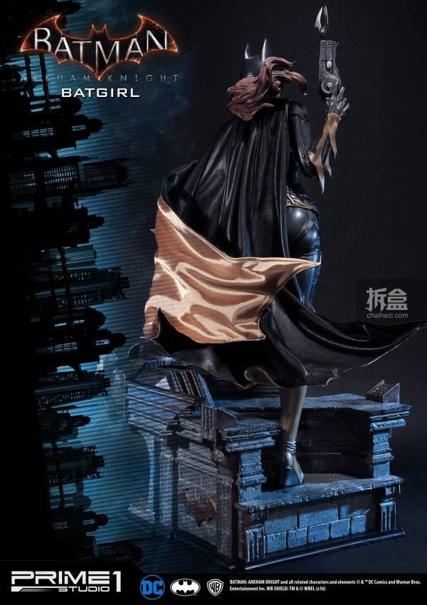 p1s-batgirl-arkham-knight-11