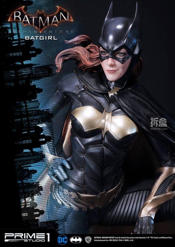 p1s-batgirl-arkham-knight-12