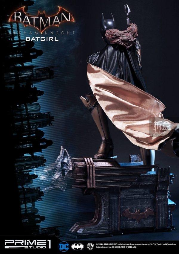 p1s-batgirl-arkham-knight-13