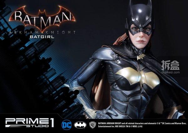 p1s-batgirl-arkham-knight-14